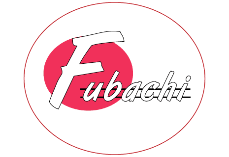Fubachi