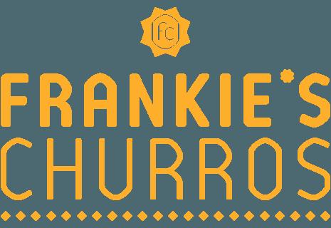 Frankie's Churros Köln
