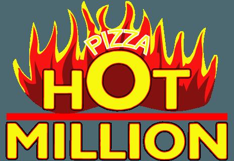 Hot Million Lichtenhagen