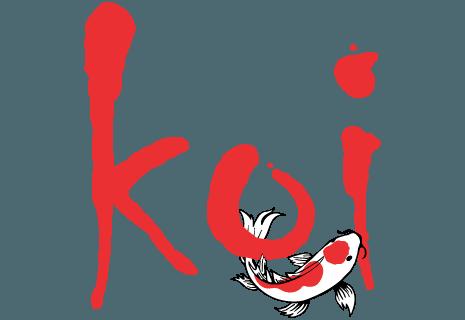 Koi Restaurant Sushi-Bar