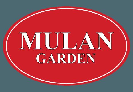 Mulan Garden