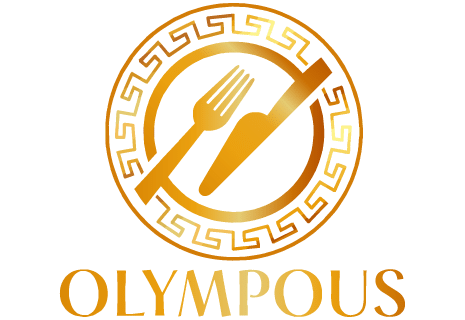 Olympous