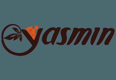 Yasmin Foodservice
