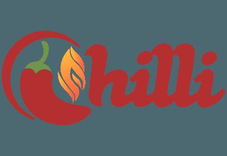Chilli Kebabhaus