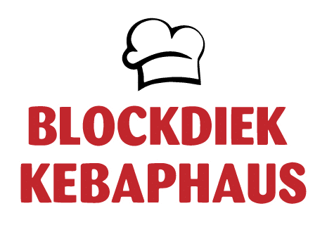 Blockdiek Kebap Haus