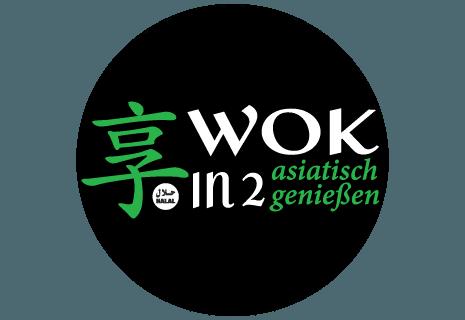 Asia Wok-In 2