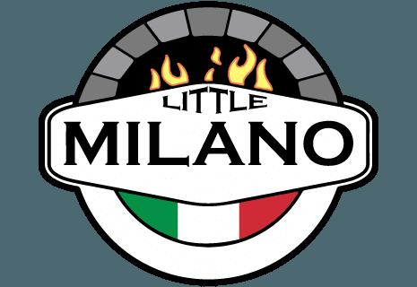 Little Milano