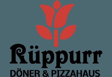 Rüppurr Döner und Pizza Haus