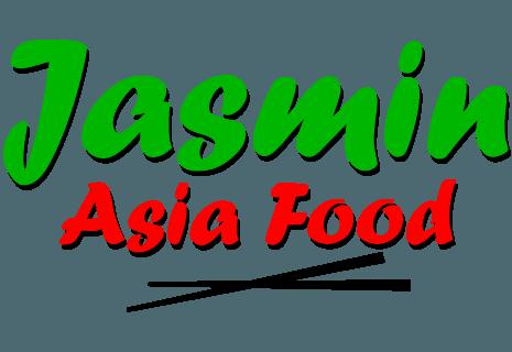 Jasmin Asia Food