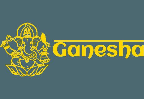 Ganesha - Indische Spezialitäten