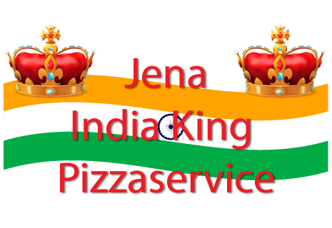 India King Pizzaservice