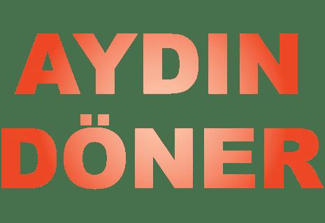 Döner und Suppenhaus