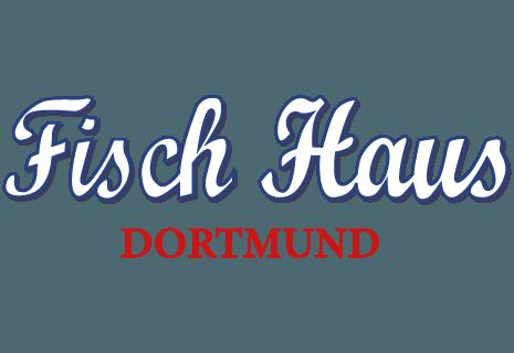 Fisch Haus Dortmund