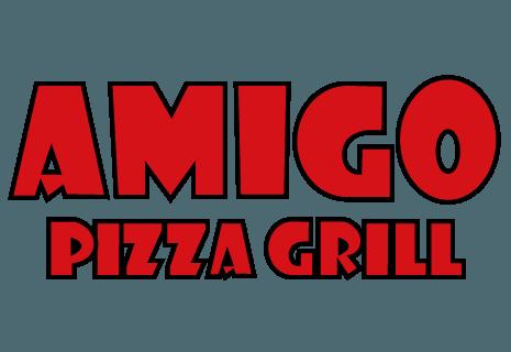 Amigo Pizza Grill