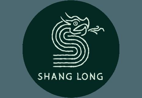 Shang Long
