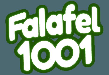 Falafel 1001