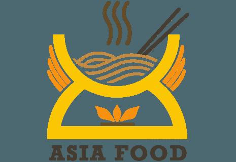 C&D Asiafood