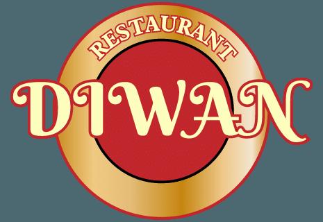 Restaurant Diwan