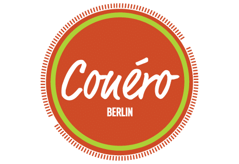 Bild Conéro Berlin