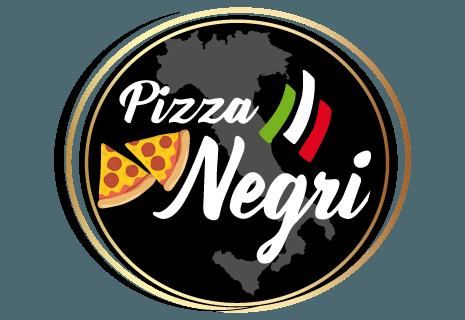 Pizza Negri