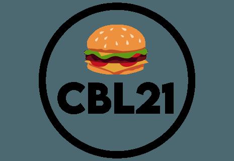 CBL21