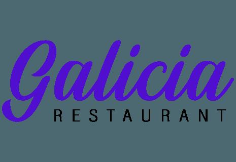 Restaurant Galicia