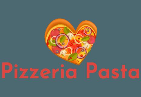 Pizzeria Pasta