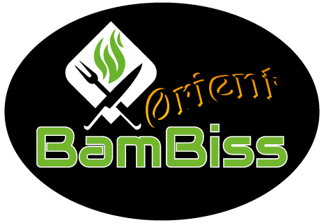 BamBiss Orient