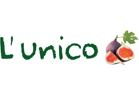 L'Unico