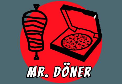 Mr. Döner Grill und Pizza