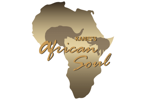 Kane's African Soul