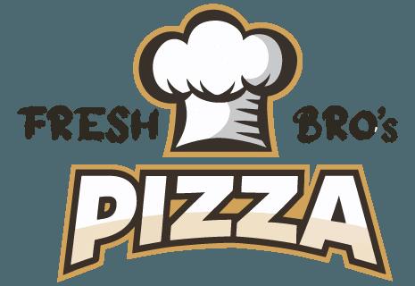 Fresh Bros Pizza