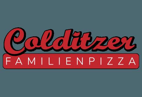 Colditzer Familienpizza
