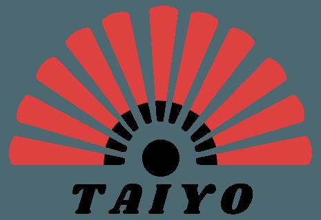 Taiyo Sushi Bar & Asiatische Küche