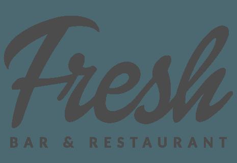 Fresh Bar & Restaurant