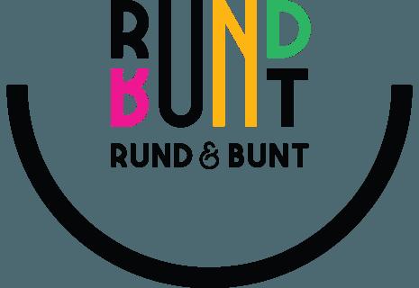 Rund & Bunt-avatar