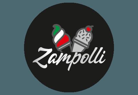 Zampolli Eiscafe & italienische Spezialitäten