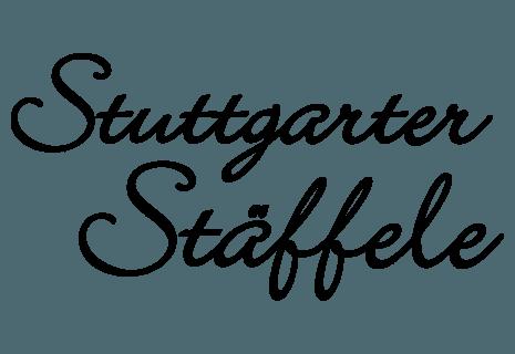 Stuttgarter Stäffele
