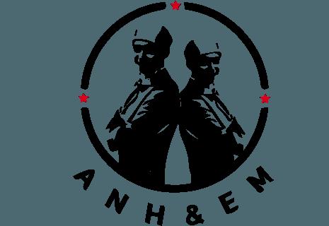 Anh & Em GmbH