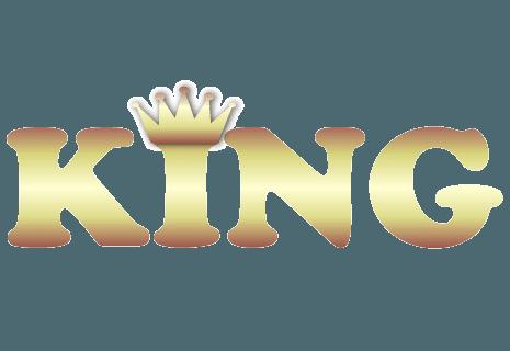 King Döner