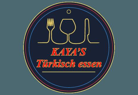 Kaya's - Türkisch essen