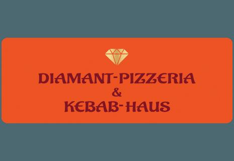Diamant Pizzeria & Kebap Haus