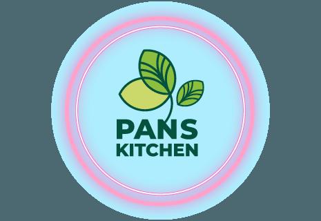 Pans Kitchen