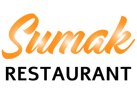Sumak Restaurant