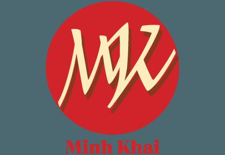 Minh Khai Asia Snack-avatar