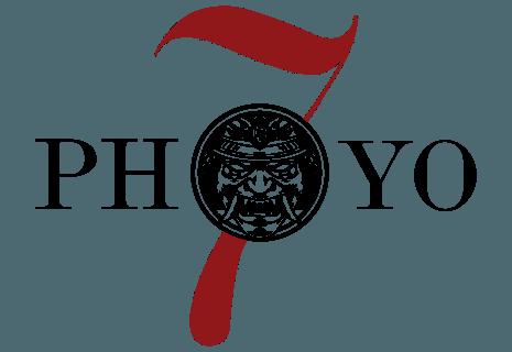 Phyo7 Sushi Taste of Japan