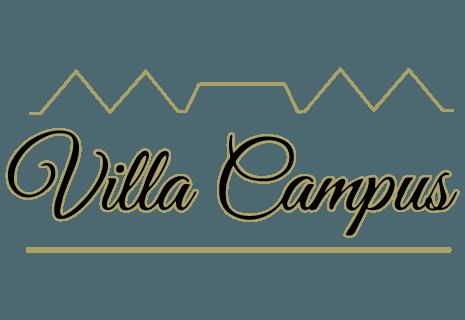 Villa Campus