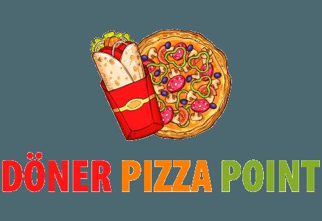 Döner Point Pizza Munderkingen