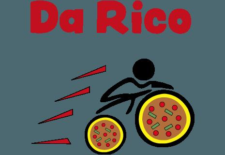 Da Rico