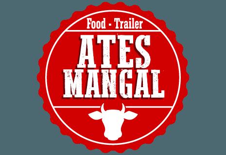 Ates Mangal